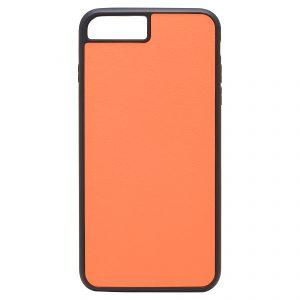 iPhone 7 Plus/8 Plus Full Wrap Case - Blue