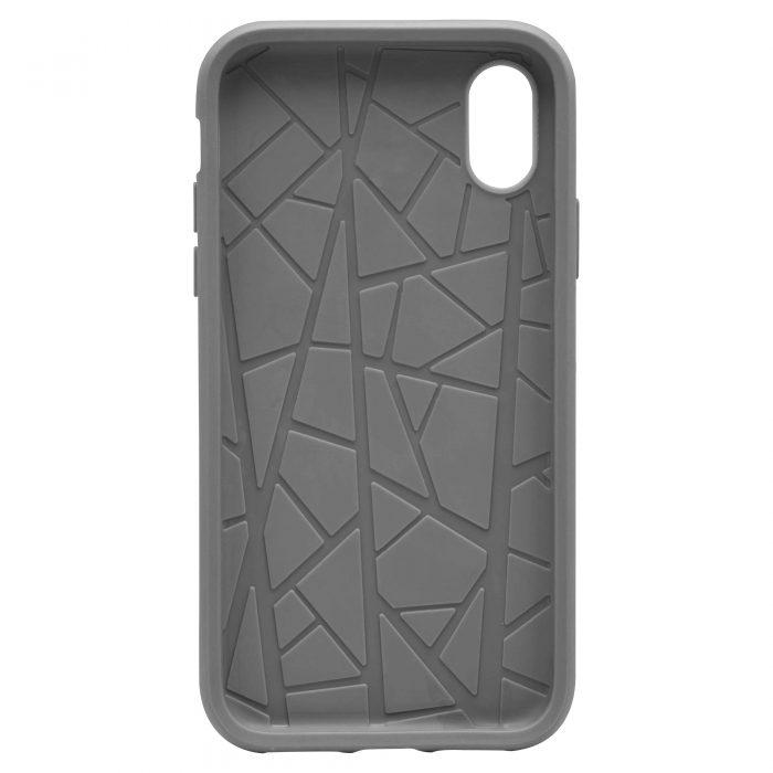 iPhone X/XS Heavy Duty Case - Rose Gold