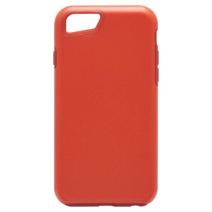 iPhone 7/8 Heavy Duty Case - Aqua