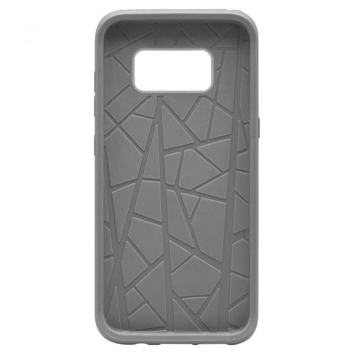 Samsung S8 Plus Heavy Duty Case - Grey