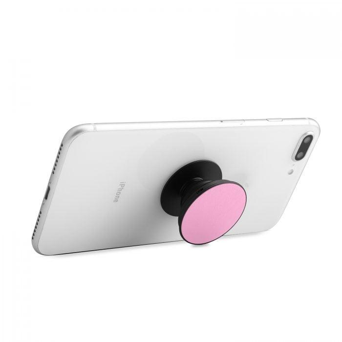 Phone Grips- Nuud