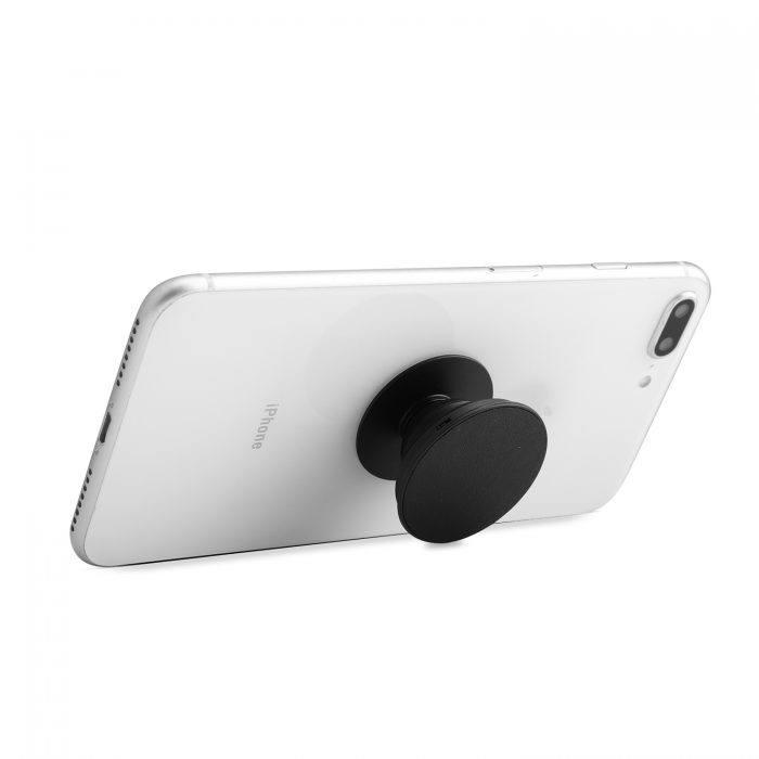 Phone Grips- Blue