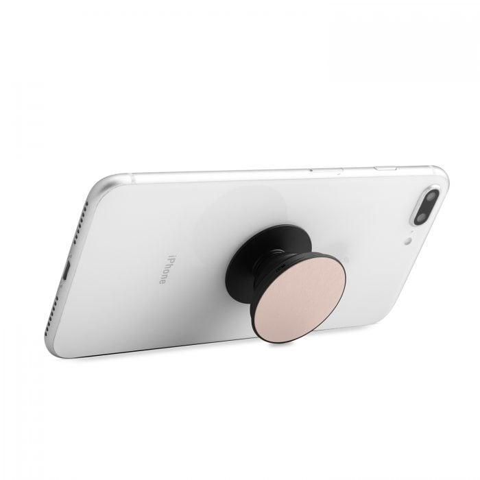 Phone Grips- Nude