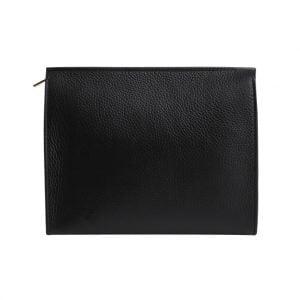 Cosmetic Case - Black