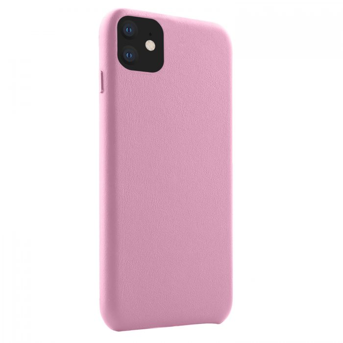 iPhone 11 Full Wrap Case - Pink