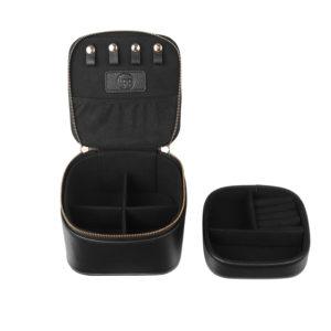 Jewellery Box- Black