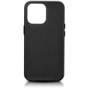 iPhone 13 Pro Max Full Wrap Case - Grain Black